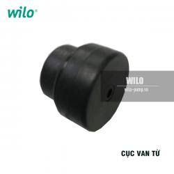 VAN TỪ WILO