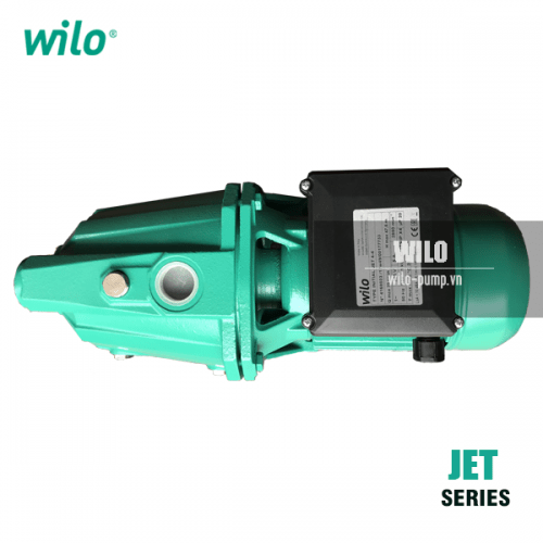 WILO Initial Jet 4-4