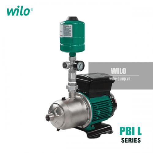 WILO PBI-L403EA