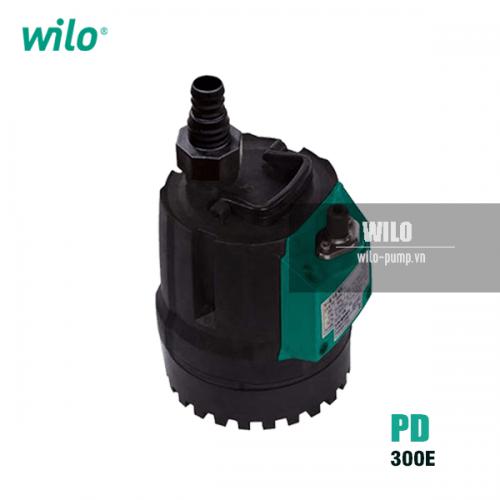 WILO PD 300E