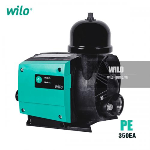 WILO PE 350EA