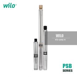 WILO PSB - 1533HE