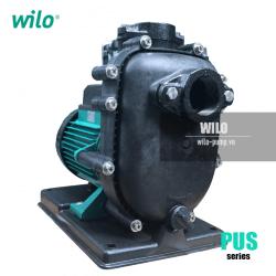 WILO PUS 400 E