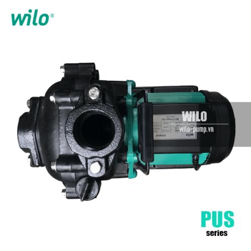 WILO PUS 750 E