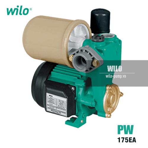 WILO PW 175EA