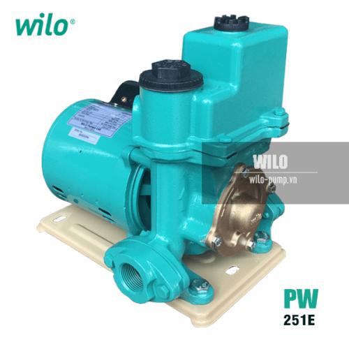 WILO PW 251E