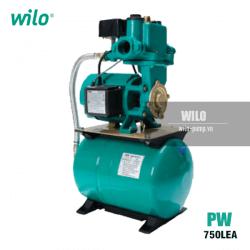 WILO PW 750LEA