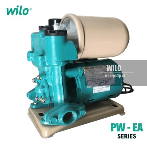 WILO PW 082EA