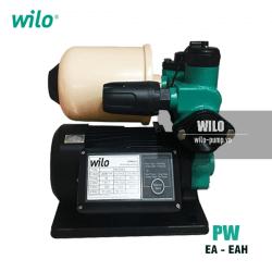 WILO PW 200EA