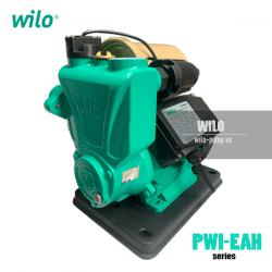 WILO PWI 400EAH