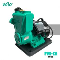 WILO PWI 200EH
