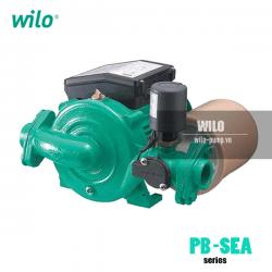 WILO PB 250SEA