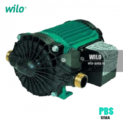 WILO PB S 125EA