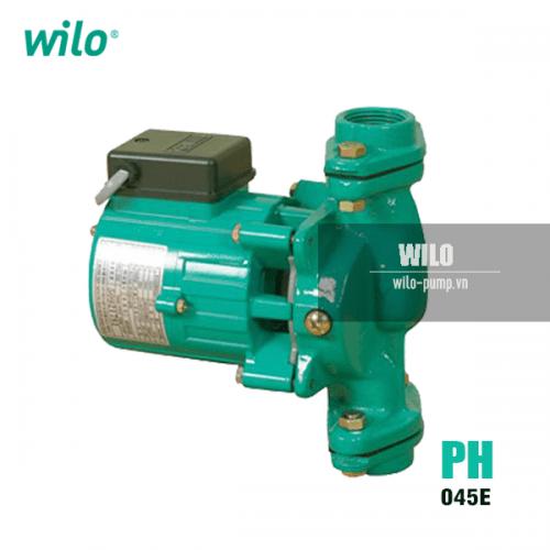 WILO PH 251E