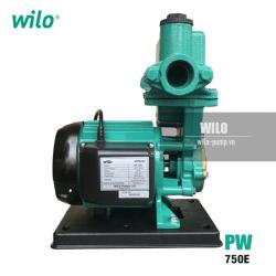 WILO PW 750E
